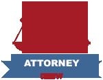 attorneydew